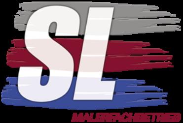 SL – Malerfachbetrieb – Sergej Labasov. Akzente in Farbe von Ihrem Malerfachbetrieb in Freiburg und Region!